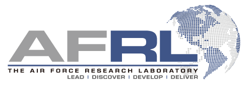 The Air Force Research Laboratory