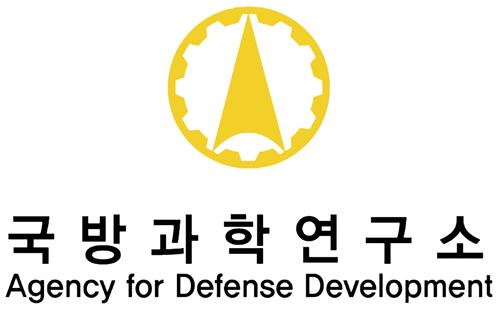 Agency for Defense Development