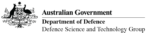 Australian Government Department of Defense