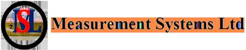 Measurement Systems Ltd