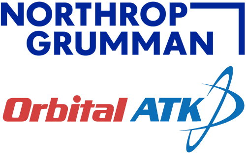 Northrop Grumman Orbital ATK