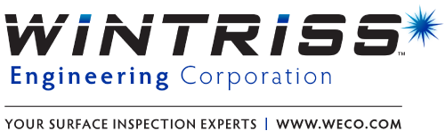Wintriss Engineering Corporation